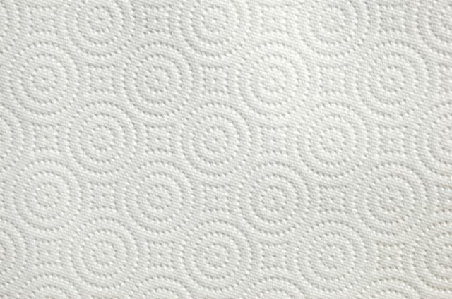 What Paper Towels Tell Your Employees